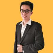 Alexander Budi Santoso