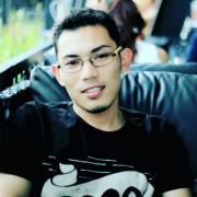 Chevi Setiawan