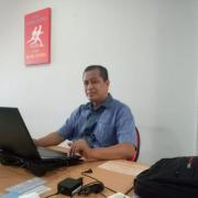 Armando Usmani