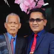 Indra Yaman Pardosi