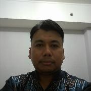 Adidaya MP