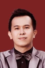Adrian Chen