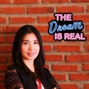 Dewi Lee