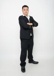 Bobby Tirta wijaya