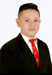 Taofik Laxon
