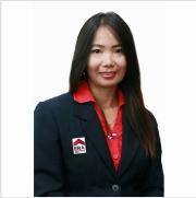 Sui Lian