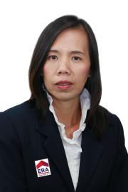 Hana Kwan