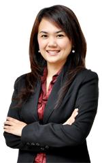 Esther Lilyan