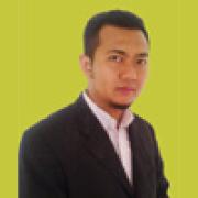 Jimy A Akbar
