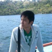 Ferry Onggowidjojo