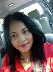 Yossy Widodo