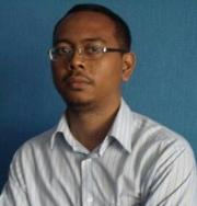 Muhamad Romidi