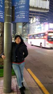 Yuni Lina