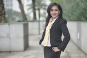 Bonita Dewi