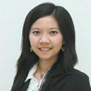 Nadia Tan