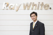 Saiful Anwar