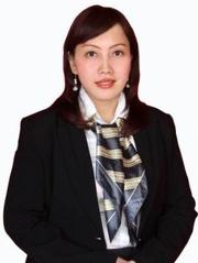 Yurita Fong