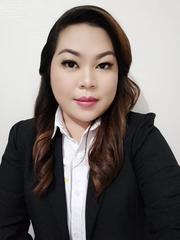 Megawati Tirza