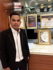 Ilham RWC