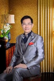 Ali S Tjhang