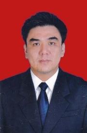 Ardian Arie Putra