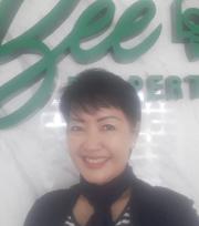 Rosa Lina