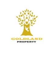 Goldland property