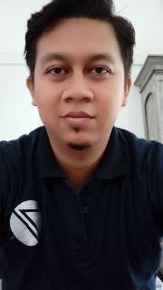 Julianto Hiliansyah