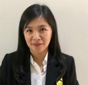 Siensien Lim