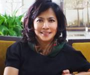 Dewi Warouw