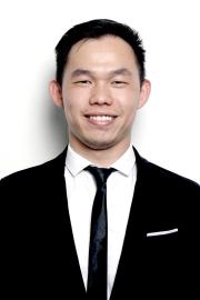 David Kie