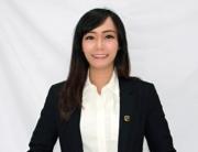 Rina Lim