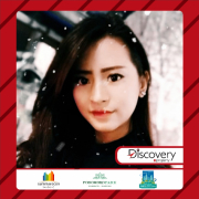 Sasa Discovery property