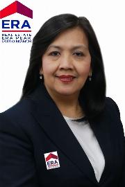 Sandra Era Satrio ERA SATRIO
