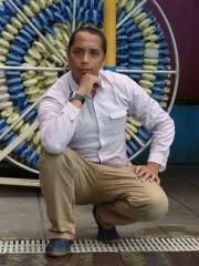 Iwan Rohali