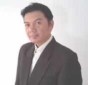 Iwan Triadi