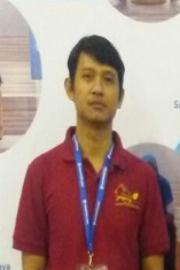 Widiyanto Kursat