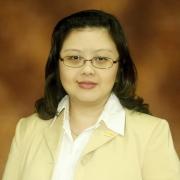 Angela Winata