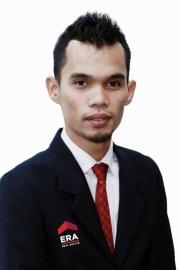 Misael Tambunan
