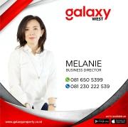 MELANIE Surabaya