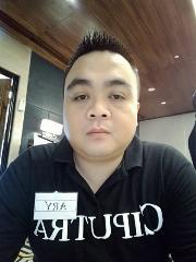 Aryanto HS