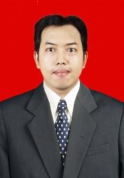 ARI HANDOYO