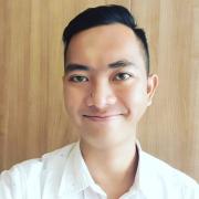 Muhammad Erick Miftahuddin