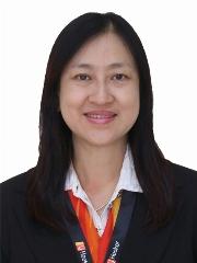 Irene Winnie Kurniawan