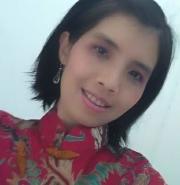 Imelda Setiawan