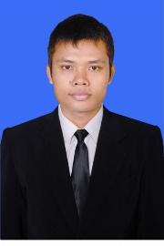 Ady Riswadi