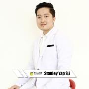 Stanley Yap