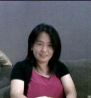 Lim Widya