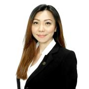 Vina Wen