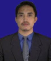 Usman Properti